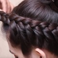 QUICK-EASY-Everyday-Hairstyles-Unique-party-hairstyles-for-long-hair-Trendy-Hairstyles