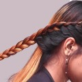 Quick-Easy-Braided-Hairstyles-for-Long-Hair-hair-style-tutorials-2018-Trendy-Hairstyles
