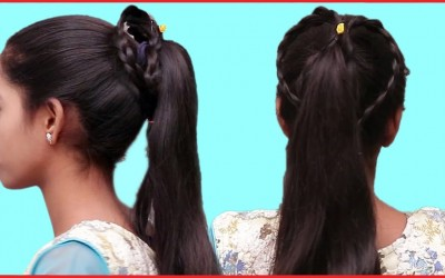 Quick-Easy-Hairstyles-For-Baby-Girls-with-Long-Hair-Baby-Hairstyle