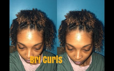 Quick-and-Easy-Natural-Hairstyle-SHORT-MEDIUM-OR-LONG-Hair