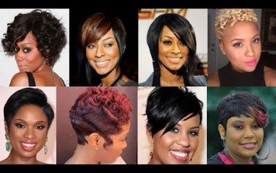 Short-Haircut-for-African-American-Women-Pixie-Hair-Colors