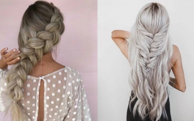 Short-Hairstyle-Ideas-for-2018-Last-Minute-Hairstyles-for-School-Girls-2018-1-1