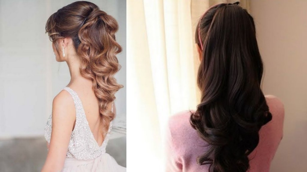 Short Hairstyle Ideas For 2018 Last Minute Hairstyles For School