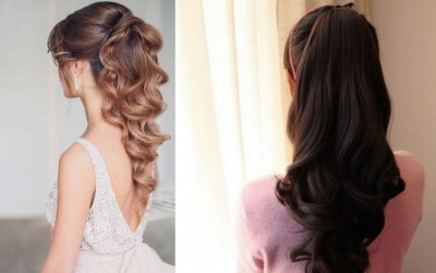 Short-Hairstyle-Ideas-for-2018-Last-Minute-Hairstyles-for-School-Girls-2018-6