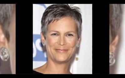 Short-Hairstyles-For-Women-Over-50-2018-359-For-all-women