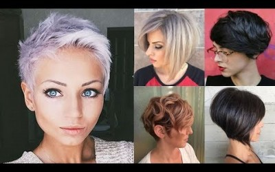 Short-Layered-BobPixieExtra-Short-Hairstyles-and-Haircuts