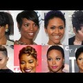 Short-Pixie-Haircut-2018-2019-Hair-Colors-for-Black-Women
