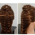 Simple-Hairstyle-Tutorial-Easy-Hairstyle-to-do-yourself-for-long-hairs