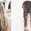 Special-hairstyles-for-Long-Hair-Partywedding-Hairstyles-Hair-style-girl-hairstyles-1
