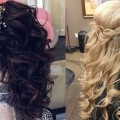 Special-hairstyles-for-Long-Hair-Partywedding-Hairstyles-Hair-style-girl-hairstyles-3