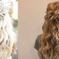 Special-hairstyles-for-Long-Hair-Partywedding-Hairstyles-Hair-style-girl-hairstyles-4