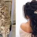 Special-hairstyles-for-Long-Hair-Partywedding-Hairstyles-Hair-style-girl-hairstyles-5
