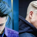 Stylish-Attractive-Hairstyle-For-Boys-And-Mens-2018-New-Hairstyle-Fashion-2019