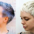 Stylish-Short-Pixie-Haircuts-Bob-Pixie-Short-for-2019