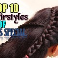 TOP-10-HAIRSTYLES-OF-LADIES-SPECIAL-LATEST-FASHION-VIDEO-OF-2018-1