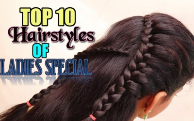 TOP-10-HAIRSTYLES-OF-LADIES-SPECIAL-LATEST-FASHION-VIDEO-OF-2018