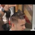 The-Best-Haircut-for-Men-2018-Summer-Short-Haircut-for-Men-2018