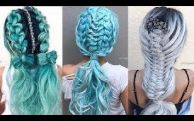 The-Best-Hairstyles-for-Women-Beautiful-Braid-Hairstyles-38