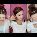 Top-15-Amazing-Hairstyles-for-Short-Hair-Best-Hairstyles-for-Girls-Part-1
