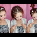 Top-15-Amazing-Hairstyles-for-Short-Hair-Best-Hairstyles-for-Girls-Part-2