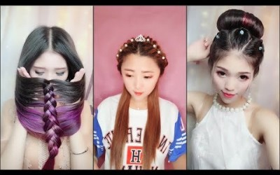 Top-15-Easy-Hairstyles-for-Long-Hair-Best-Hairstyles-for-Girls-Part-3