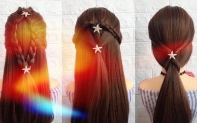 Top-30-Hairstyles-for-Long-Hair-Transformations-Easy-Beautiful-Hairstyles-Compilation-2018-18