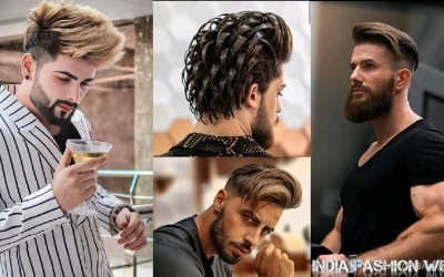 Top-40-Attractive-Haircut-Hairstyle-For-Mens-2018-19-Mens-Hairstyle