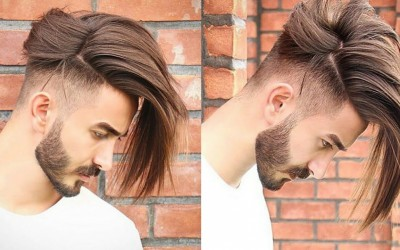 Top-5-Latest-Hairstyle-For-Mens-20182019-Trending-Top-Mens-Hairstyle