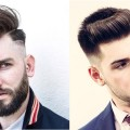 Top-Attractive-Hairstyles-For-Guys-2018-Cool-Haircuts-For-Short-Hair-Men-2019