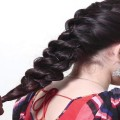 Unique-hairstyles-for-Long-Hair-Girls-Pretty-look-Hairstyles-Hair-style-girl