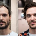 Wavy-Beach-Summer-Hairstyle-For-Men-Haarersatz-Transformation-Hairsystems-Heydecke