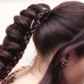 Wedding-guest-hairstyles-for-Long-Hair-latest-hairstyle-2018-for-girls-hair-style-girl-video