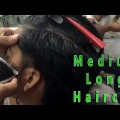 medium-long-haircut-men-2018-Hairstyles-for-Men-Tutorial-ts-salon