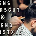 mens-haircuts-trend-hairstyle-2018-2019-TS-Salon