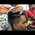 new-hairstyle-2018-for-men-Mens-Haircuts-Trend