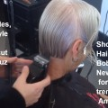 1-Short-Bob-Haircut-Bob-hairstyles-New-hair-style-for-female-trendy-haircut-by-Amal-Hermuz