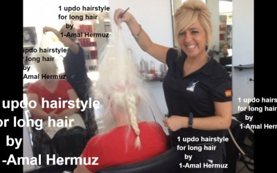 1-updo-hairstyle-for-long-hair-by-1-Amal-Hermuz