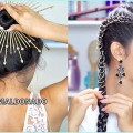 10-Cute-and-Easy-Braid-Tutorials-That-Are-Perfect-For-Long-Hair-BEAUTIFUL-HAIRSTYLES-IDEAS