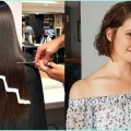 12-Amazing-Short-Haircuts-Youd-Love-to-Try-Best-Cut-Hairstyle