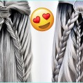 15-Best-Braided-Hairstyles-For-Long-Hair-Beautiful-Hairstyle-Ideas-2018