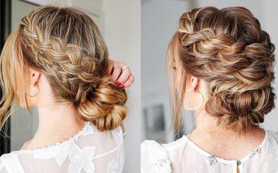 15-Best-Festival-Hairstyles-for-Long-Hair-Hana-Beauty