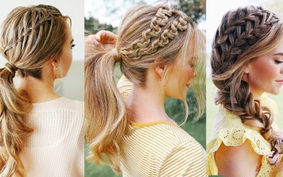 15-Cool-Hairstyle-Braids-for-Long-Hair-Hana-Beauty
