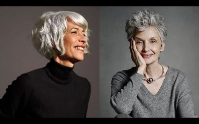 15-Cute-Hairstyles-for-Older-Women-Over-60-Easy-Short-Pixie-Hair-Cuts