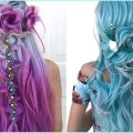 16-Gorgeous-Braids-Hairstyles-For-Long-Hair-Step-By-Step-Pretty-Long-Hairstyles-Ideas