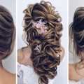 17-Chic-Wedding-Hairstyles-Compilation-Modern-Wedding-Hairstyles-For-Women-