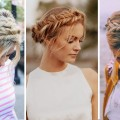 18-Braided-Styles-For-Long-Hair-Compilation-Hairstyles-For-Women
