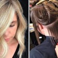 19-New-Short-Hairstyles-To-Inspire-You-Compilation-How-to-Style-Short-Haircuts