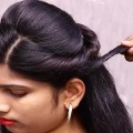 2-Beautiful-Hairstyles-for-Long-Hair-girls-Easy-Party-hairstyles-for-girls-hair-style-girl