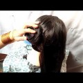 2-Side-New-Juda-Hairstyle-With-Clutcher-Bun-Hairstyle-hairstyle-For-Women-Women-Fashion-Tips