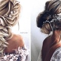 20-Stunning-Wedding-Hairstyles-For-Women-Compilation-Hairstyles-Ideas-2018